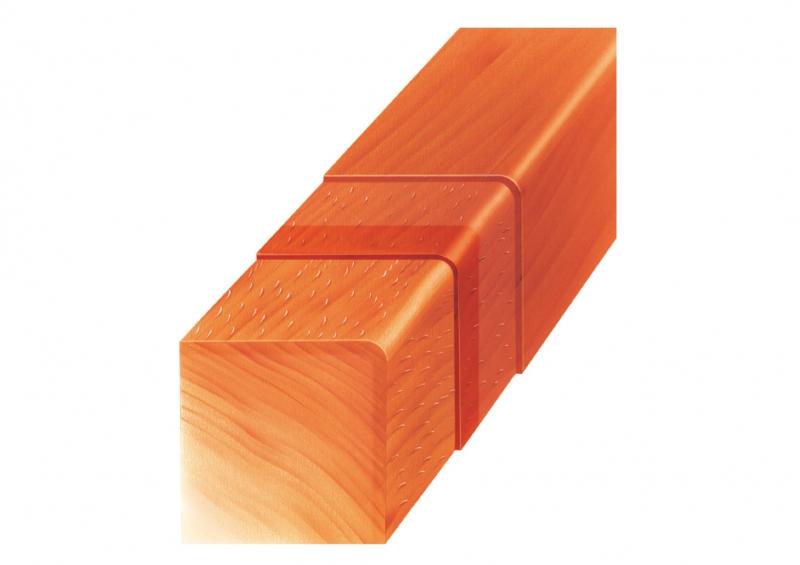 4-fach Schutz für Ihr Holzfenster